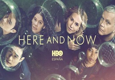 here and now hbo review