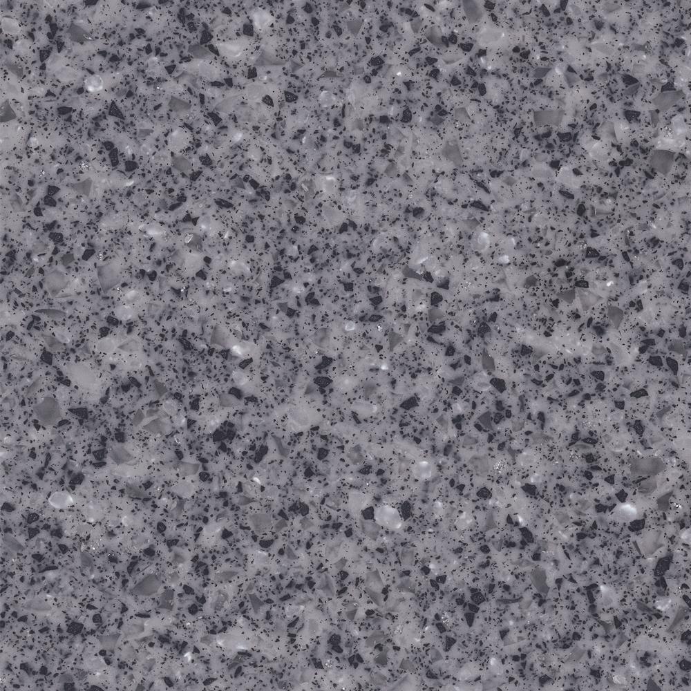 hi macs solid surface countertops reviews