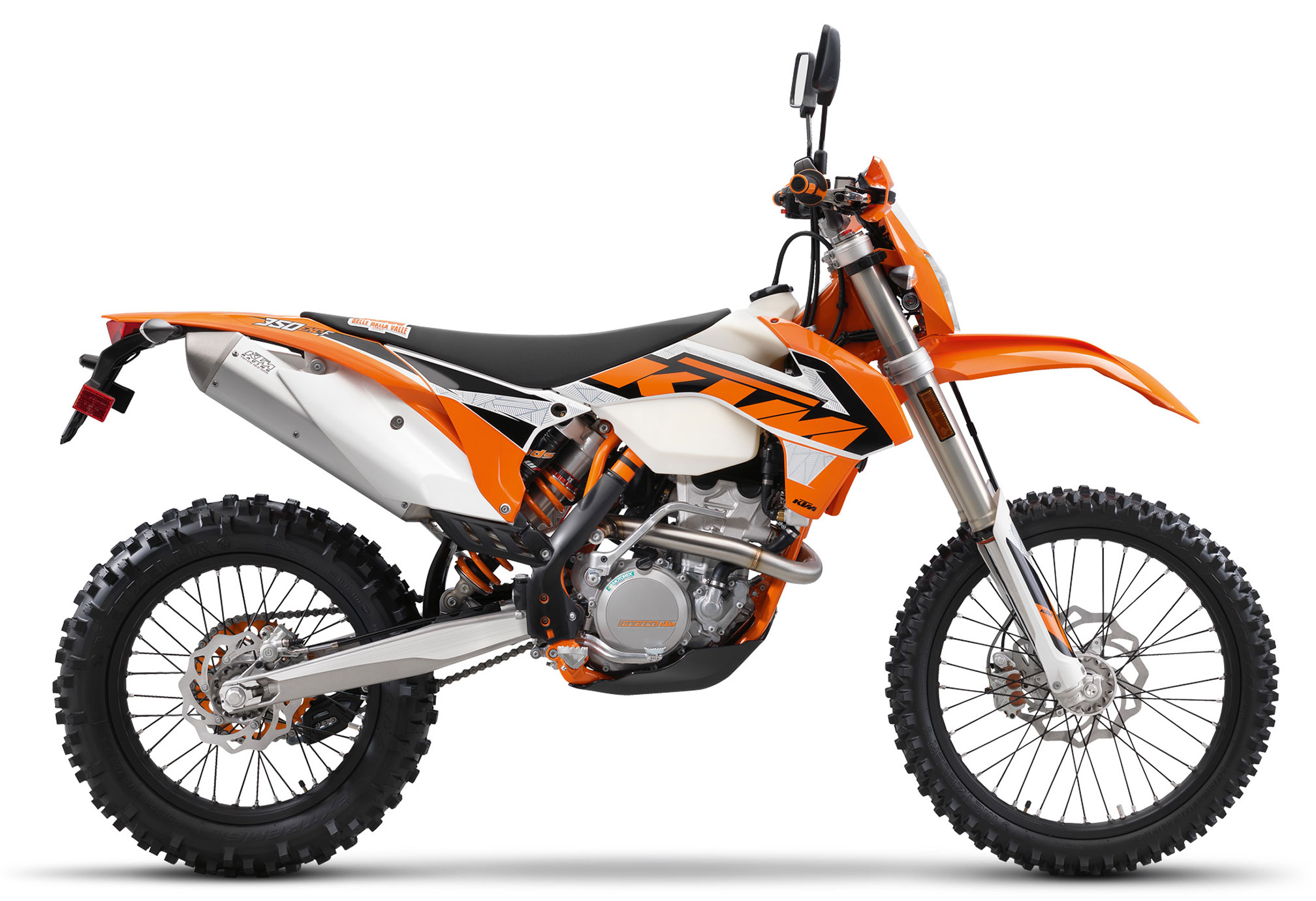 2016 ktm 300 exc review