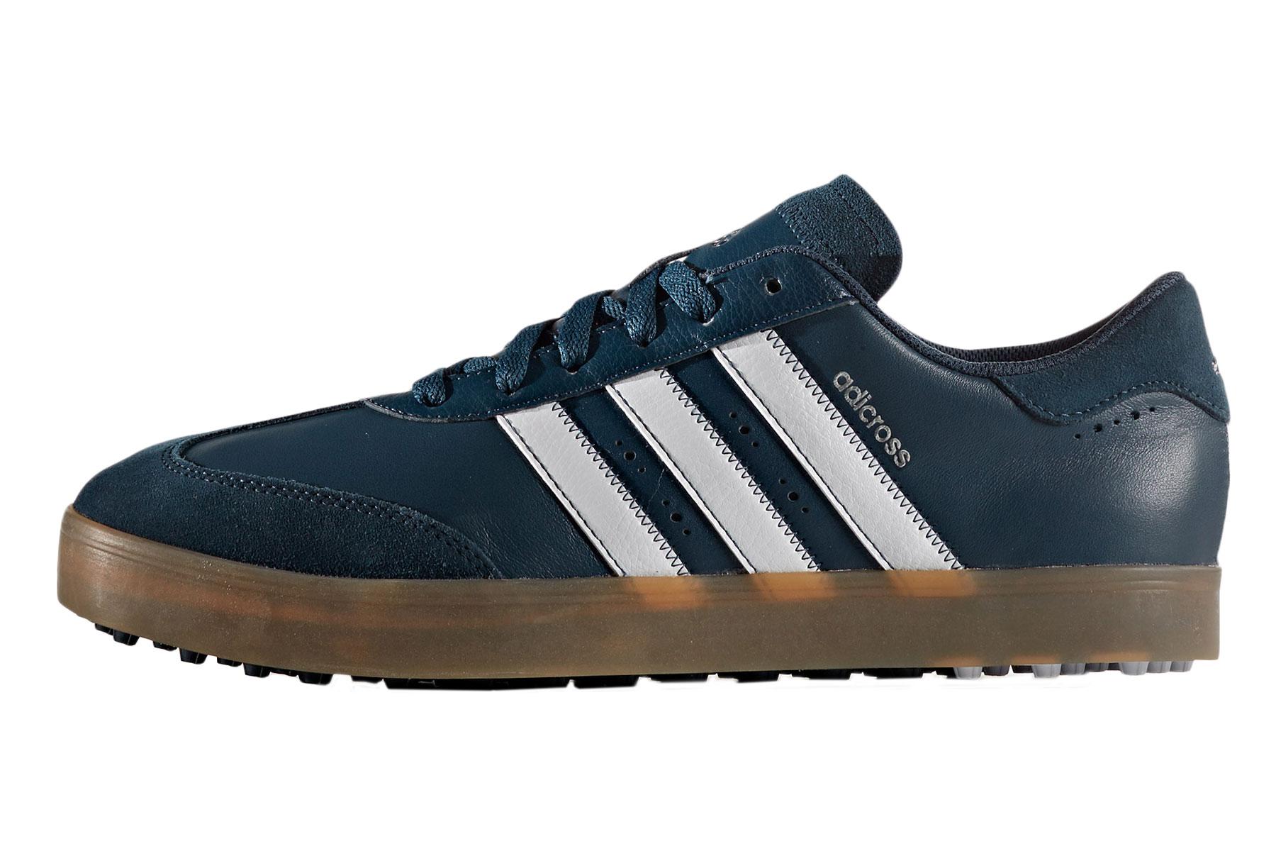 adidas adicross v golf shoes review