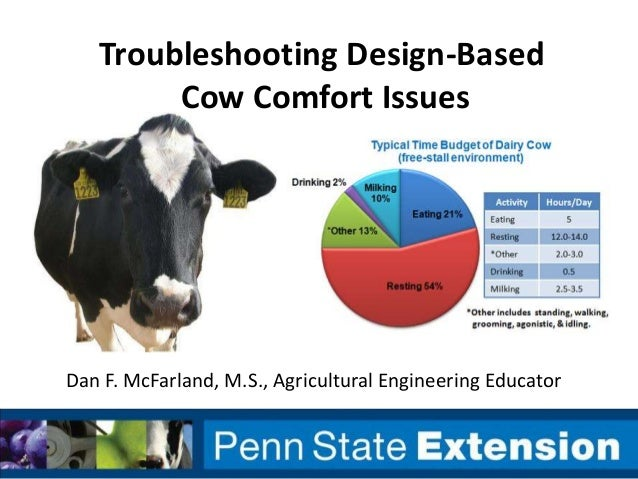 cow and gate comfort reviews