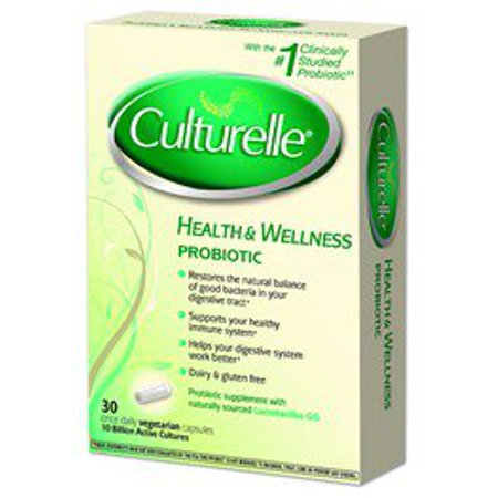 culturelle health and wellness reviews