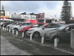 atlas car rental reviews australia