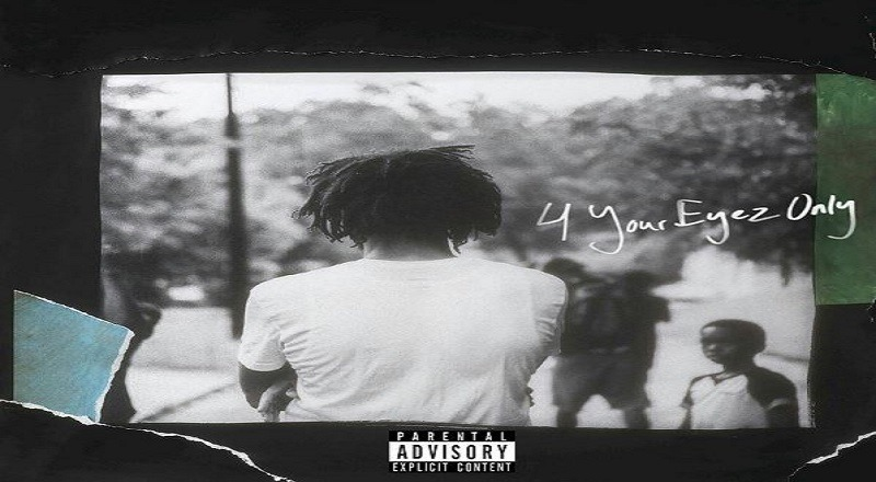 4 your eyez only review