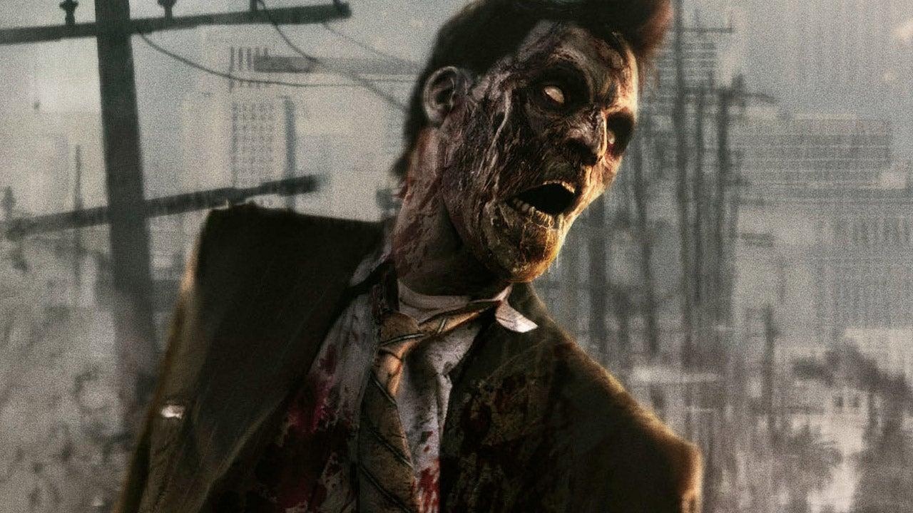 dead rising 3 apocalypse edition review
