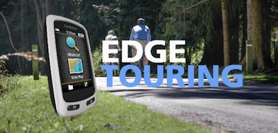 garmin edge touring review 2017