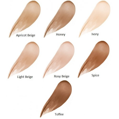 elf perfect blend concealer review
