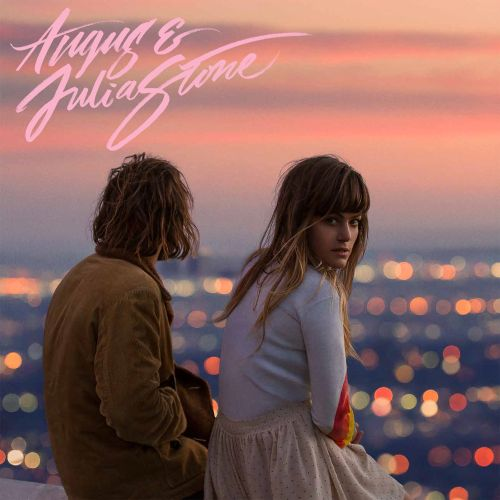 angus and julia stone review