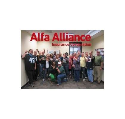 benefits alliance travel insurance review