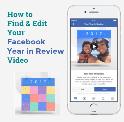 how to hide reviews on facebook 2017