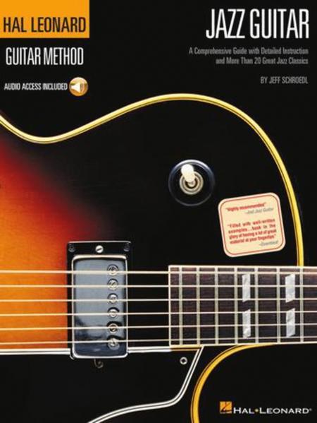 hal leonard guitar tab method review