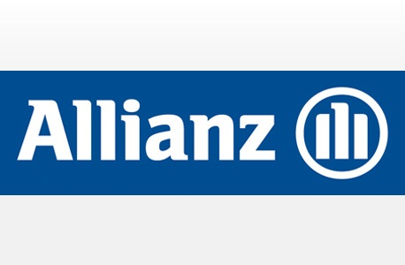 allianz car insurance review australia