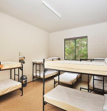 howqua valley caravan park review