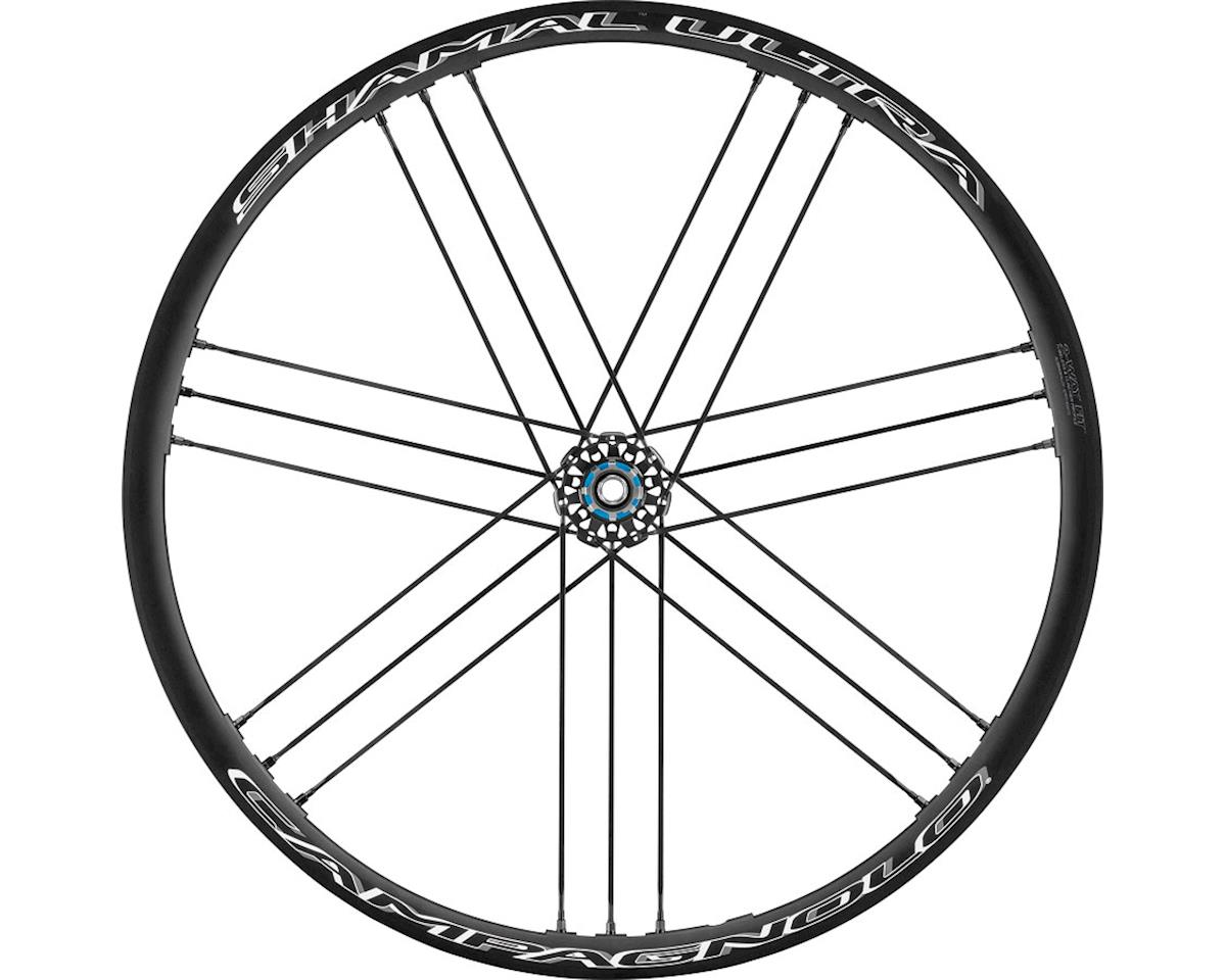 campagnolo shamal ultra 2 way fit review