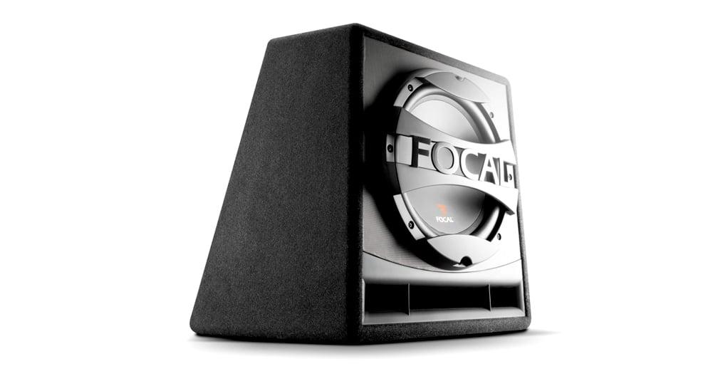 focal sb p 30 review