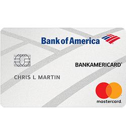 balance transfer credit card reviews