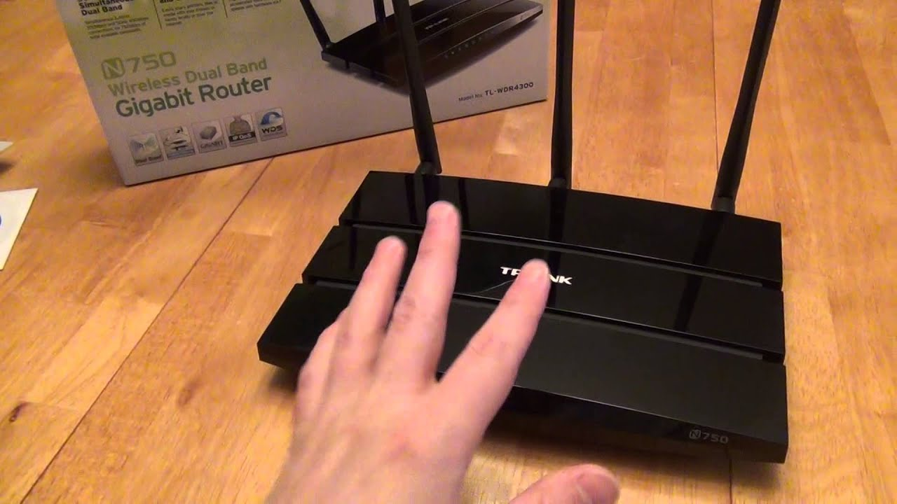d link n750 router review