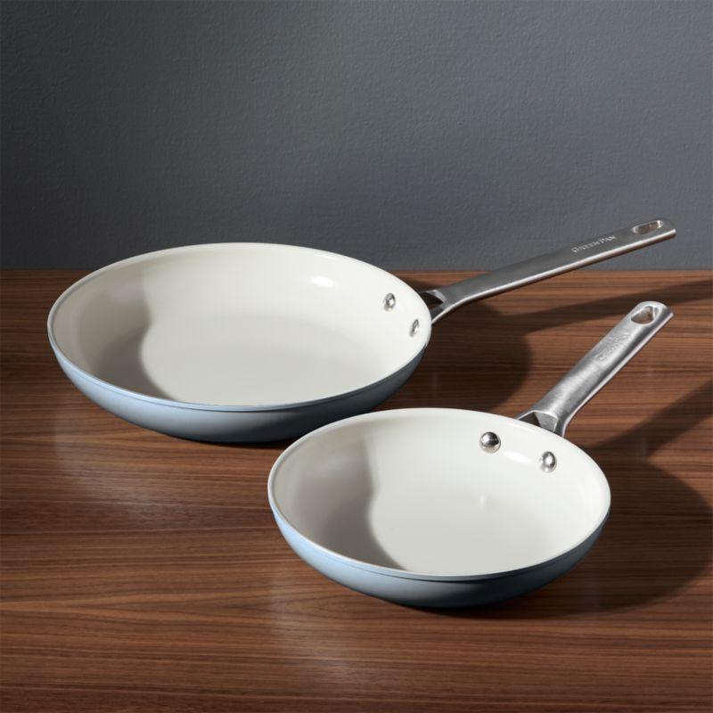 ceracraft ceramic frying pan review