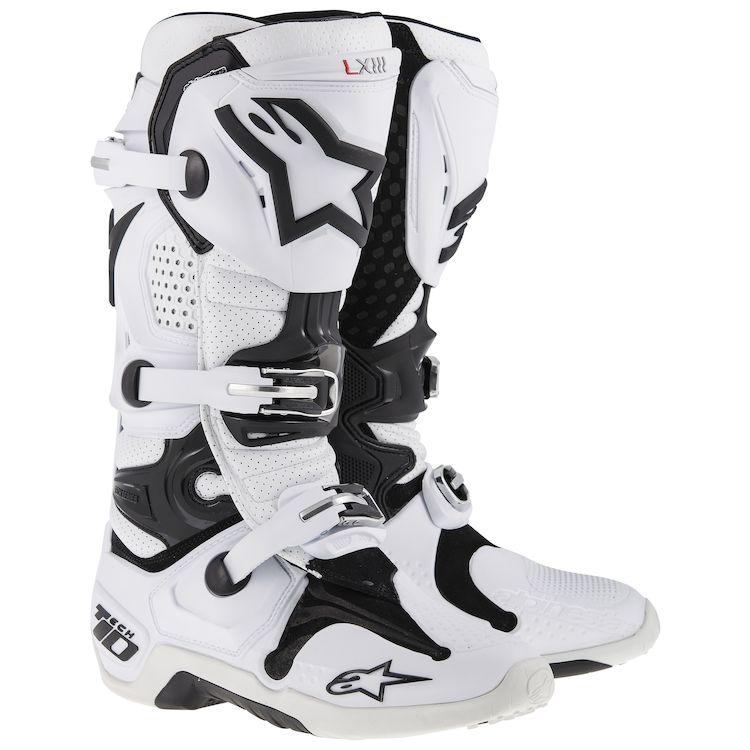 alpinestars tech 5 boots review
