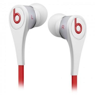 beats by dr dre tour earphones review