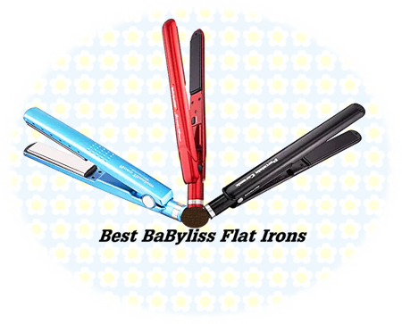babyliss pro duo pack review