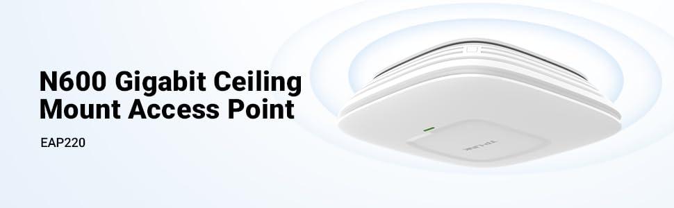 enterprise wireless access point reviews