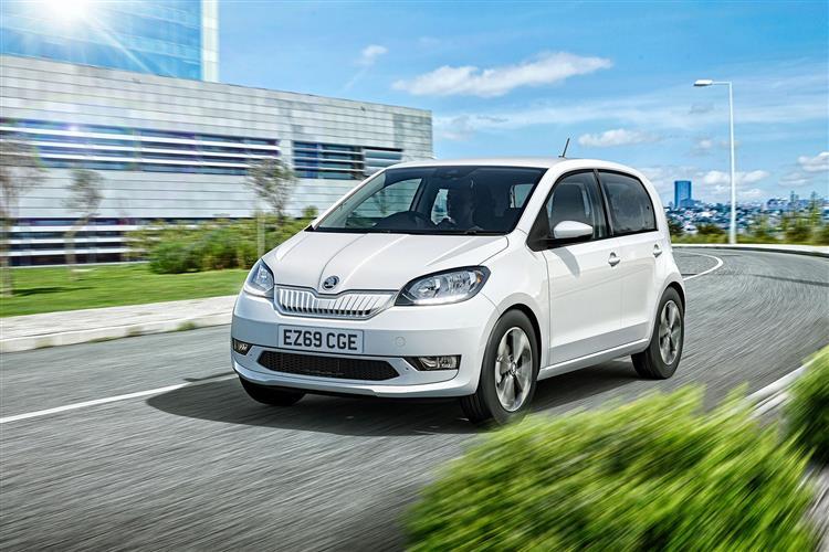 big value cars new zealand reviews