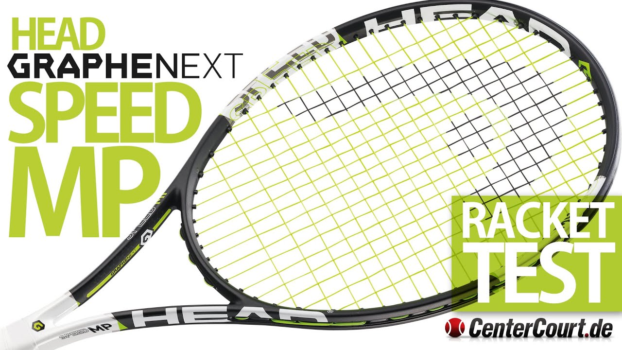 head graphene speed s review