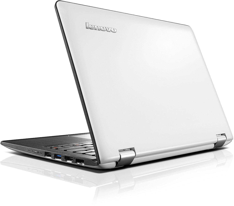 lenovo yoga 310 11.6 2 in 1 laptop n3350 review