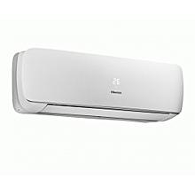 hisense inverter air conditioner reviews