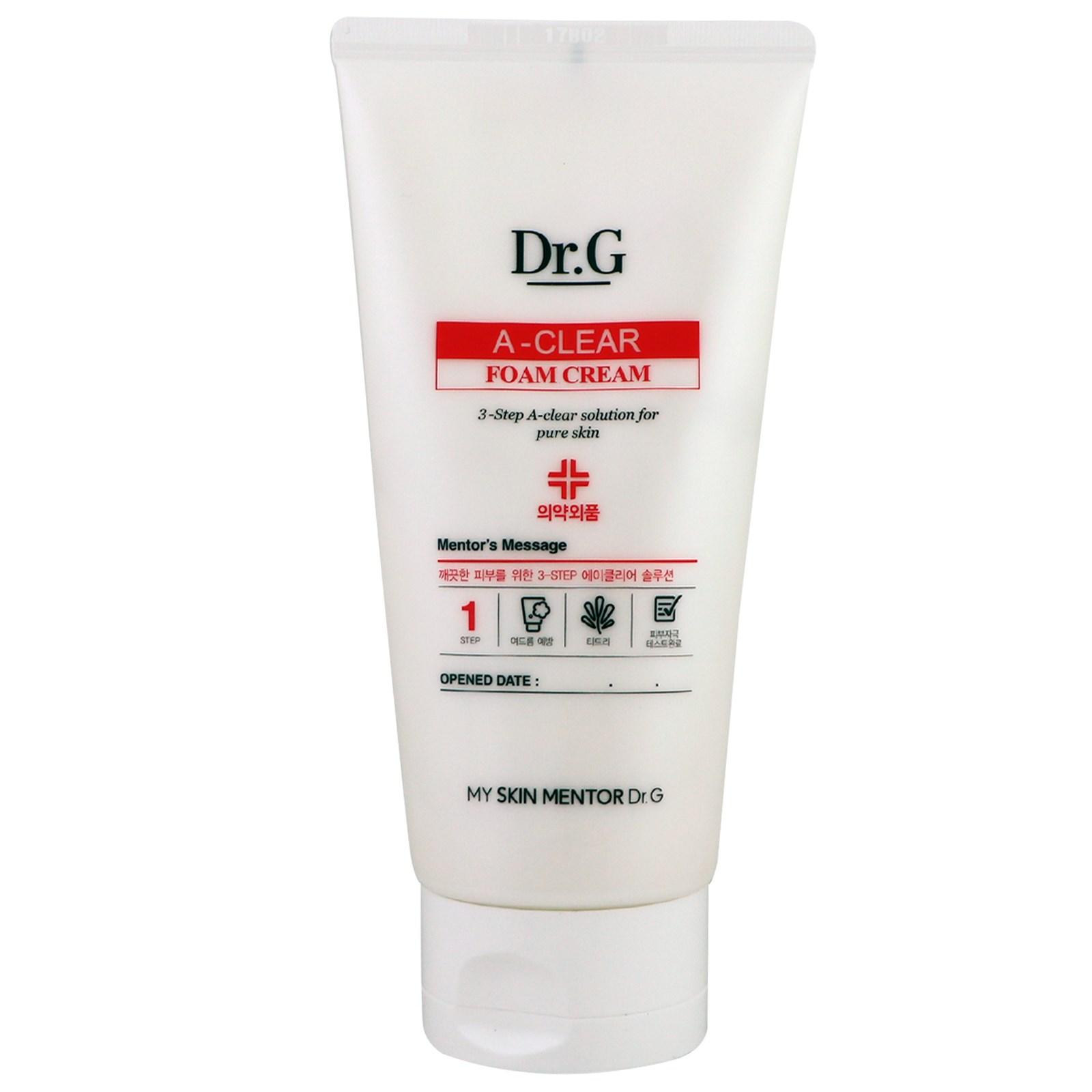 dr oz face cream reviews