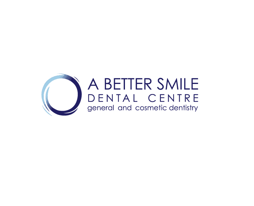 a better smile sydney review