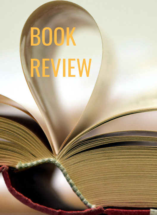 all you can books review