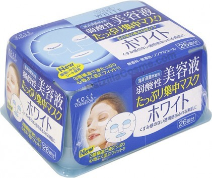 daiso water pack jelly review