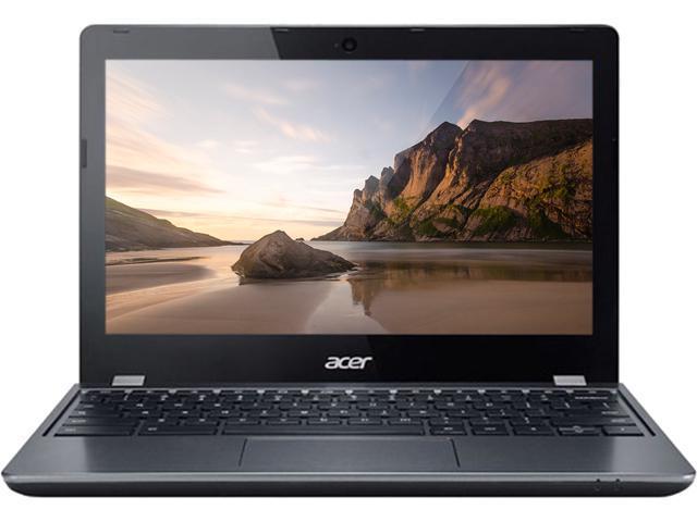 acer chromebook 11 c740 c4pe review
