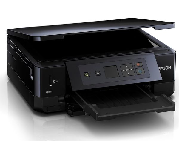 epson all in one wireless printer reviews