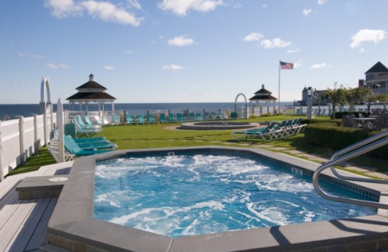 anchorage by the sea reviews