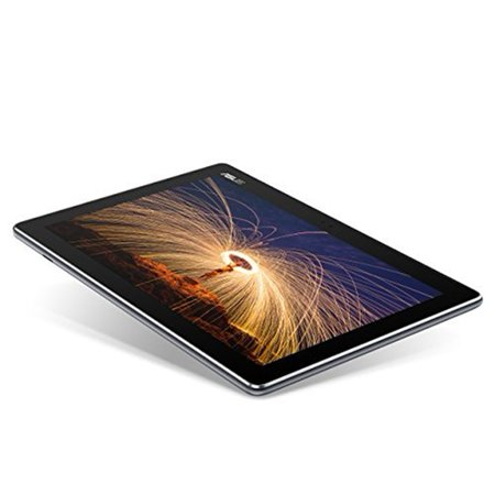asus zenpad 10.1 review