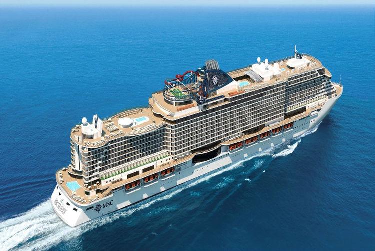 awc cruise ship recruitment reviews