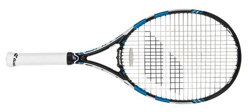 babolat pure drive lite 2015 review