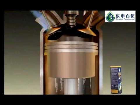 bardahl no smoke stop leak review