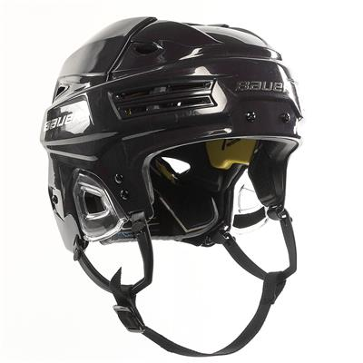 bauer re akt 200 review