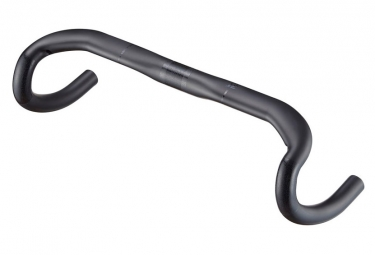 3t ergosum ltd handlebar review