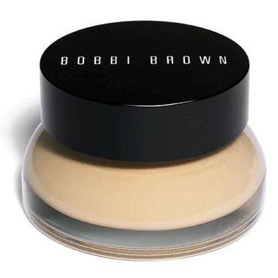 bobbi brown extra repair moisturizing balm spf 25 reviews