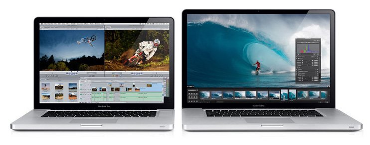 apple macbook air review india