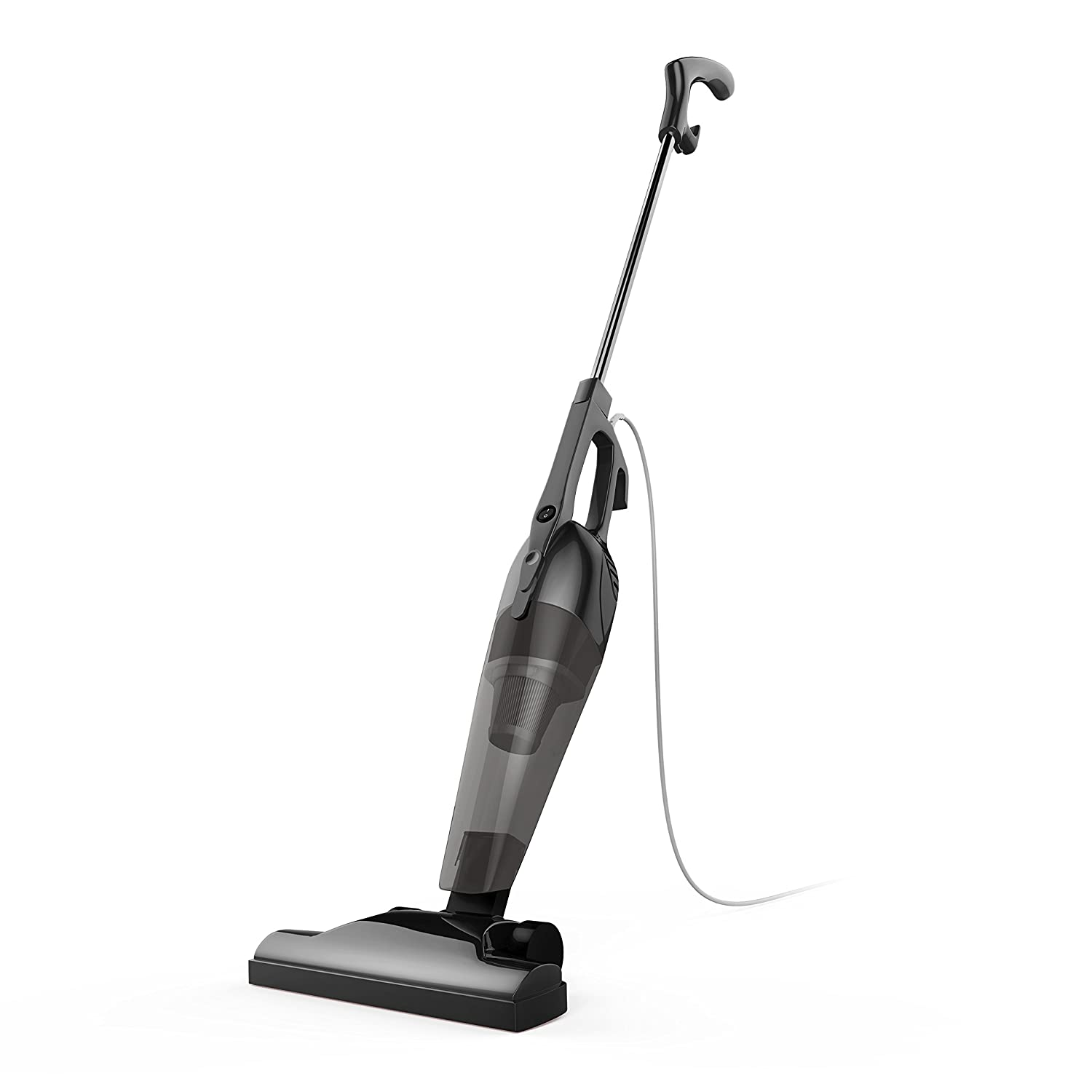 best light vacuum cleaners reviews