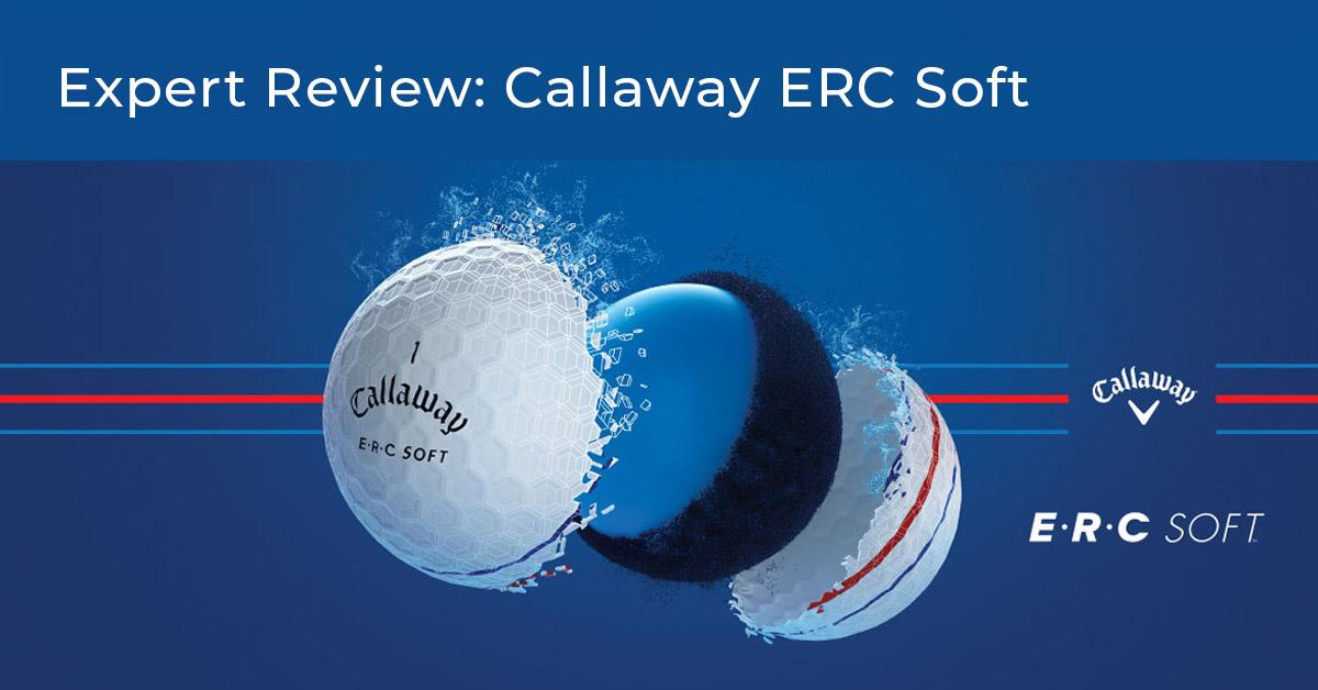 callaway tour i golf balls review