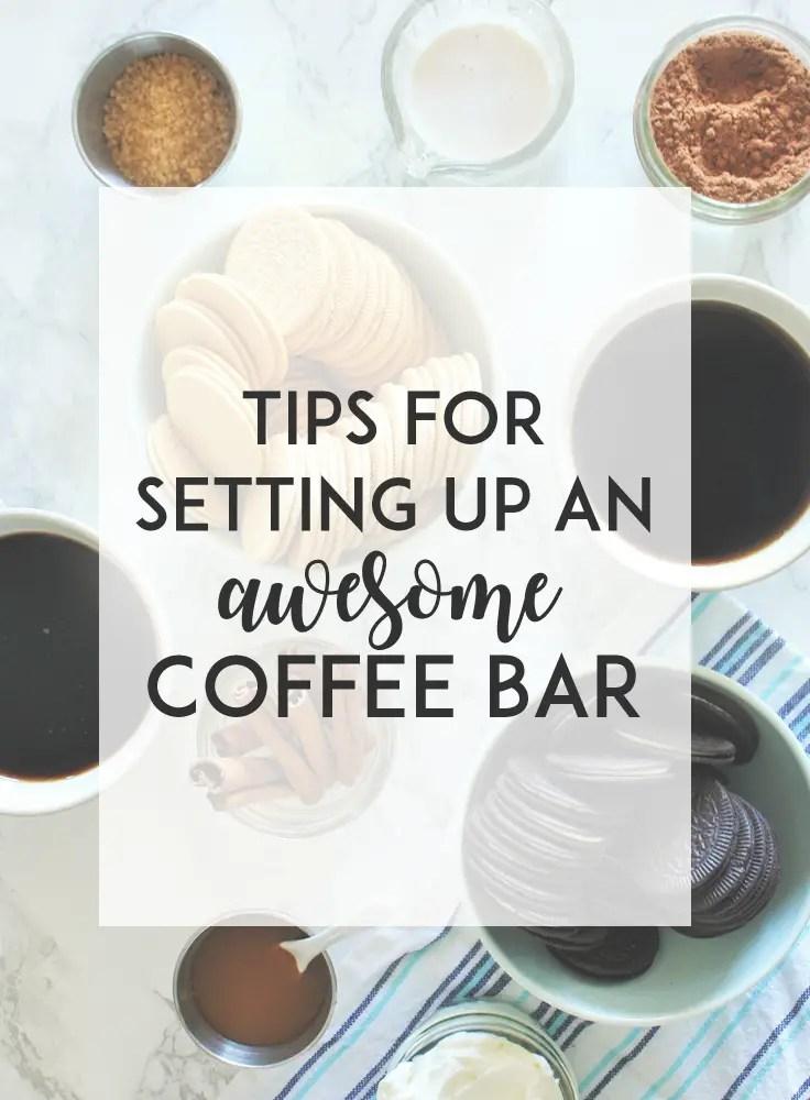 coffee bar telugu movie review