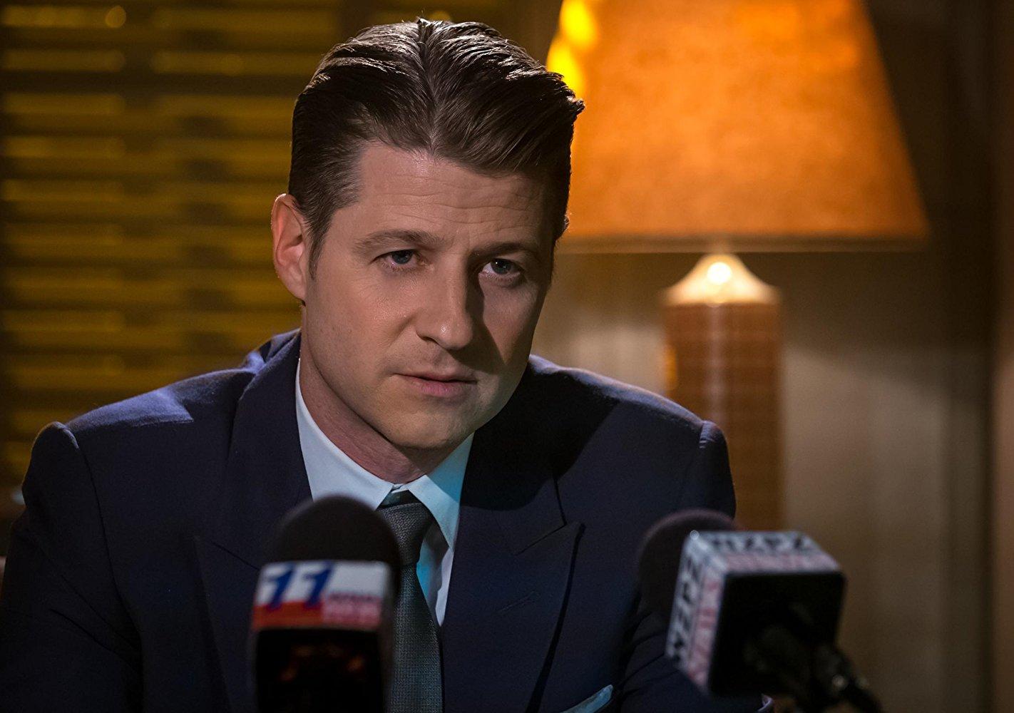 gotham season 4 episode 21 review