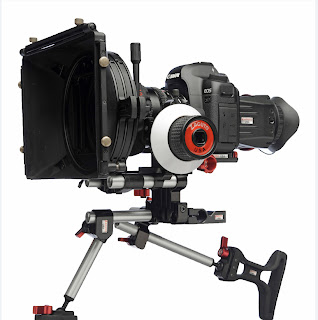 canon c500 review philip bloom